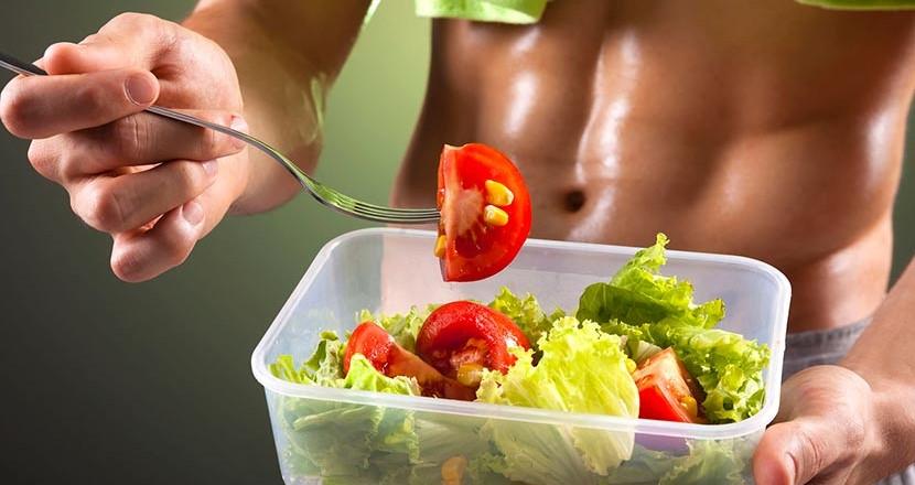 برنامه غذایی کم هزینه