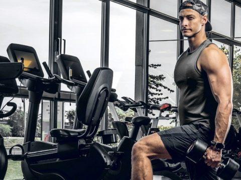 نقش ژنتیک و عادت های تمرینی بر متابولیسم