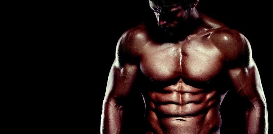 15 کلید موفقیت در پرورش اندام