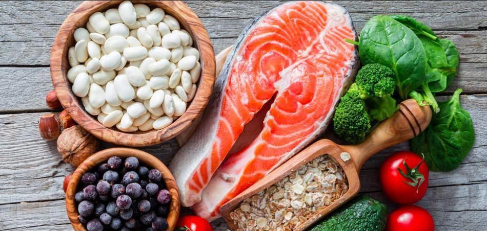 5 دلیل در خصوص اهمیت ماهی