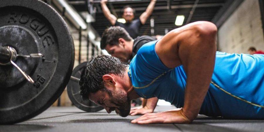 باز کردن یا جمع کردن عضلات
