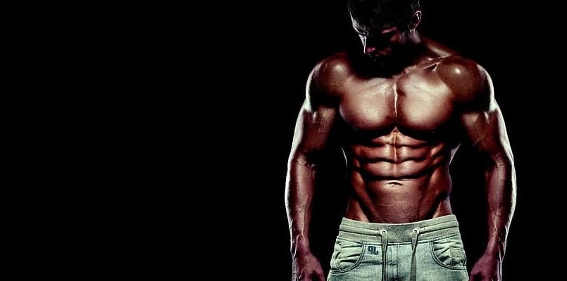 تناسب عضلات در بدنسازی