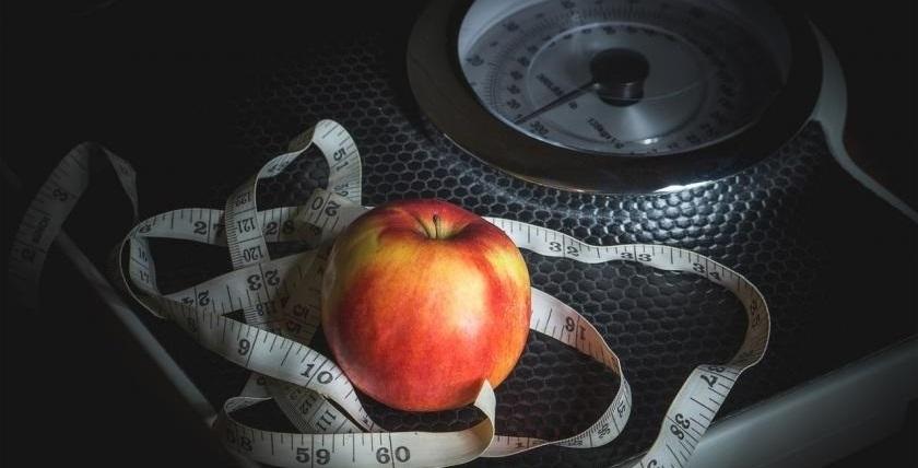 خطرات رژیم غذایی سخت