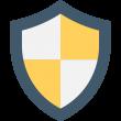 024-shield